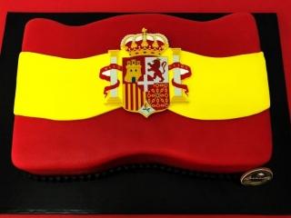 Tartas 2D Mallorca